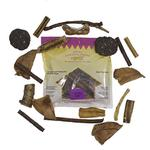 View Image 1 of Variety Bag by Jones Gourmet