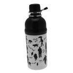 View Image 1 of Walk Pet Water Bottle