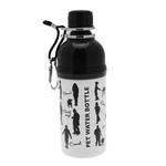 View Image 2 of Walk Pet Water Bottle