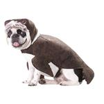 View Image 1 of Walrus Dog Costume