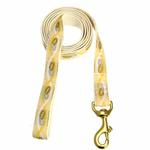 View Image 1 of Up Country Wedding Collection - Eternity Dog Leash