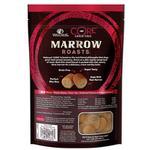 View Image 2 of Wellness CORE Natural Grain Free Marrow Roasts Dog Treats - Beef Recipe