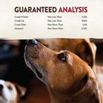 View Image 4 of Wellness CORE Natural Grain Free Marrow Roasts Dog Treats - Beef Recipe