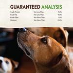 View Image 5 of Wellness CORE Natural Grain Free Marrow Roasts Dog Treats - Turkey Recipe
