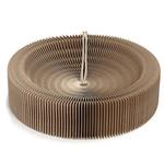 View Image 1 of The Whirler Cat Scratcher by Savvy Tabby