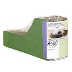 View Image 3 of The Whirler Cat Scratcher by Savvy Tabby