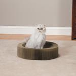 View Image 5 of The Whirler Cat Scratcher by Savvy Tabby