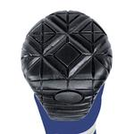 View Image 2 of Zack and Zoey ThermaPet Neoprene Dog Boots - Blue