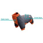 View Image 4 of Zippy Dynamics Springy Dog Coat