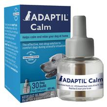 Adaptil Calm Home Refill for Dogs - 48ml (30 Days)