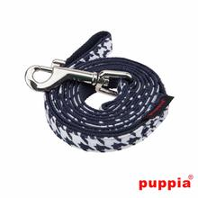 Aggie Dog Leash by Puppia - Navy