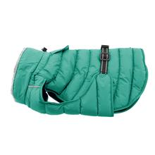 Alpine Extreme Weather Puffer Dog Coat by Doggie Design - Arcadia
