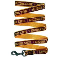 Arizona State Sun Devils Dog Leash