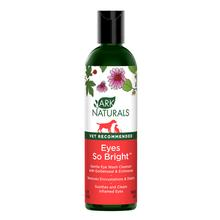 Ark Naturals Eyes So Bright Gentle Dog and Cat Eye Wash