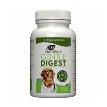 Ark Naturals Gentle Digest Pet Supplement