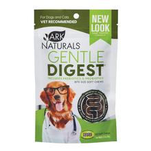 Ark Naturals Gentle Digest Dog Chew