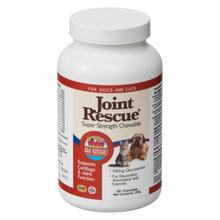 Ark Naturals Joint Rescue Super Strength Chewable Pet Supplement