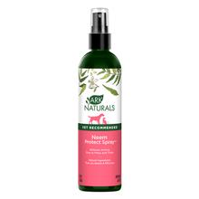 Ark Naturals Neem Protect Dog and Cat Spray