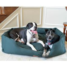 Armarkat Pet Bed - Green