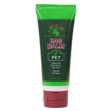 Bag Balm for Pets - Tube