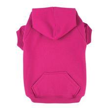 the latest 5a762 5cfe2 Dog Sweatshirts | BaxterBoo