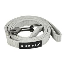 Basic Dog Leash by Puppia - Light Gray