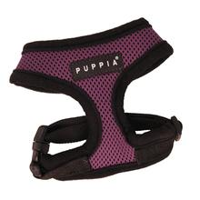 Basic Soft Harness by Puppia - Purple