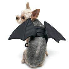 Bat Wings Dog Costume by Dogo