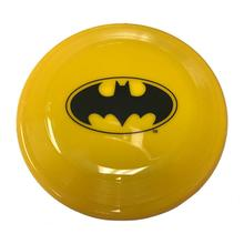 Batman Frisbee Dog Toy by Buckle-Down