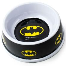 Batman Pet Food Bowl by Buckle-Down