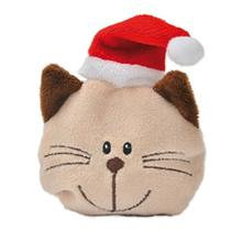 Bavarian Holiday Cat Toy - Mini Wiley