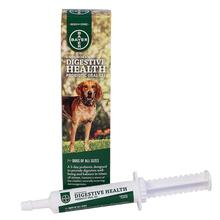 Bayer DVM Endurosyn Probiotic Oral Gel for Dogs - 32 gm