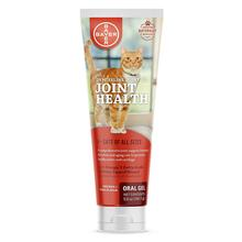 Bayer DVM Feline Joint Gel - Oral Joint and Cartilage Care for Cats