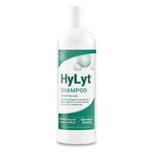 Bayer HyLyt Moisturizing Soap-Free Pet Shampoo for Dogs and Cats