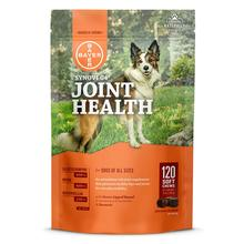 Bayer Synovi G4 Joint Supplement Soft Dog Chew