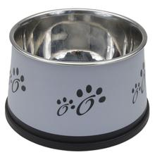 Bergan Dry Ears Dog Bowl - Maslow Design Series