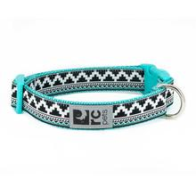 Marrakesh Adjustable Clip Dog Collar By RC Pet