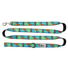 Best Friends Dog Leash by RC Pet