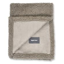 West Paw Big Sky Dog Blanket - Oatmeal