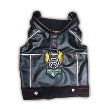 Biker Harness Vest by Doggles - Wild Dawgs