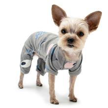 Birds Dog Pajamas by Dogo