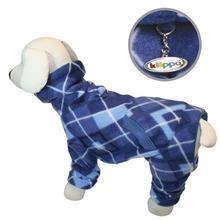 Dog Jumpsuits Baxterboo