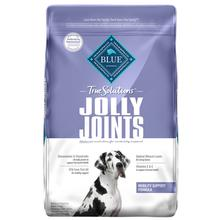 Blue Buffalo True Solutions Dog Food - Jolly Joints