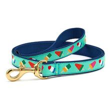 Pupsicles Dog Leash by Up Country