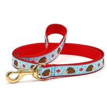 Hedgehog Dog Leash by Up Country
