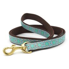 Seaglass Dog Leash by Up Country