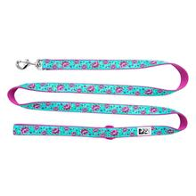All the Buzz Dog Leash by RC Pets