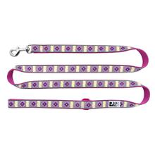 Casablanca Dog Leash by RC Pets