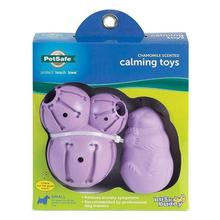 Busy Buddy Chamomile Scented Calming Toy
