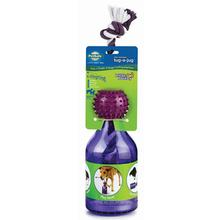 Busy Buddy Tug-A-Jug Dog Toy